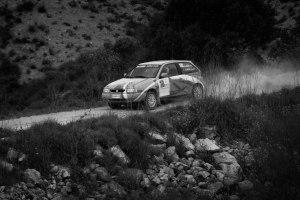 rallysprint andosilla (28)