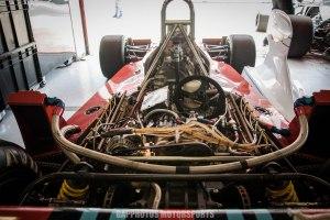 f1_historic_cars_  (88)